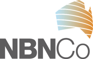 NBN Co logo - transparent