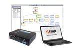 featured-image-ng-pon-xpert2-thumb