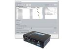 featured-image-multi-onu-emulator5-thumb